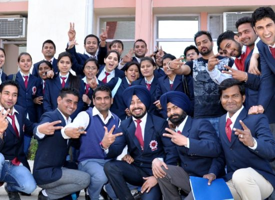 Bhai Gurdas Group of Institutions